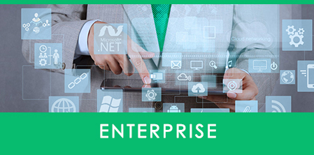 enterprise-sector-title